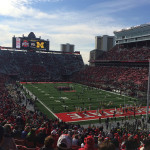 3 Step Process to Changing Perception – as Demonstrated by The Ohio State Buckeyes