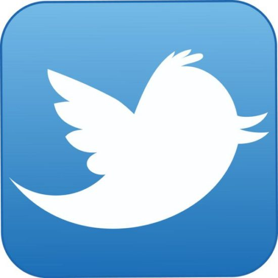 4 Reasons Why Twitter Is Relevant