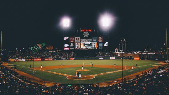 The Wonder of Sports and Entrepreneurialism   SportsEpreneur Content
