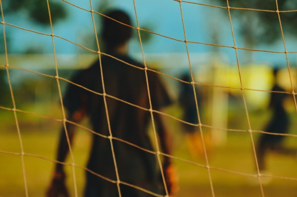 Soccer, Coffee and Social Media - SportsEpreneur Content Platform