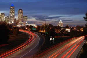 Charlotte Business Opportunities Are Everywhere