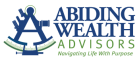 Abiding Wealth Advisors