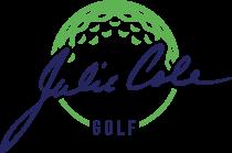 Julie Cole Golf