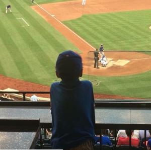 Ann Lademann | Kids In Seats | SportsEpreneur Podcast