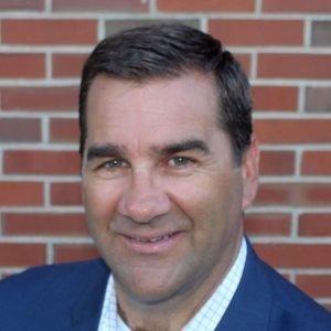 Alex Roberts | Hockey Culture and Franchising | SportsEpreneur Podcast