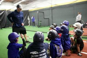 David Ring | Growing a Baseball Business Through Instagram | SE