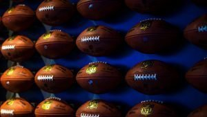 Why Sports and Business? | SportsEpreneur | Content Platform