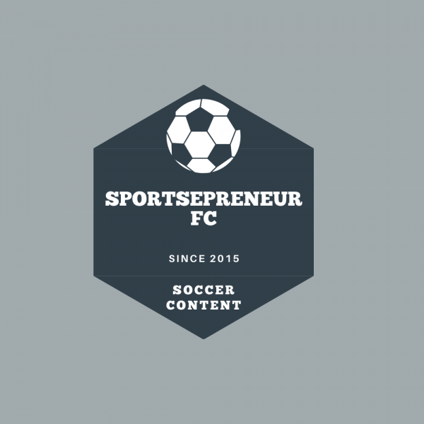 The Athletic Leaning Into Soccer Content per Axios | SportsEpreneur FC