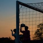 How Playing Sports Impacts the Youth with Charles Leichtweis