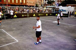 Mo Ali Heydarpour | Creating Amazing Soccer Content | SportsEpreneur