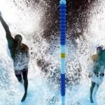 The Olympian Mindset with Swimmer, Cullen Jones (Part 2)