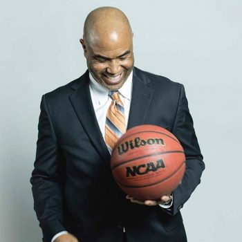 Coach Alan Major, Find your goal and achieve it, ClutchTimeOut
