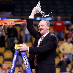 Thad Matta | ClutchTimeout Podcast | Championship Culture Stories on SE
