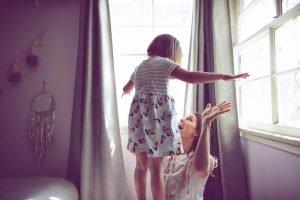 RAV | A Guide to Concious Parenting with Tamara Iglesias | SE