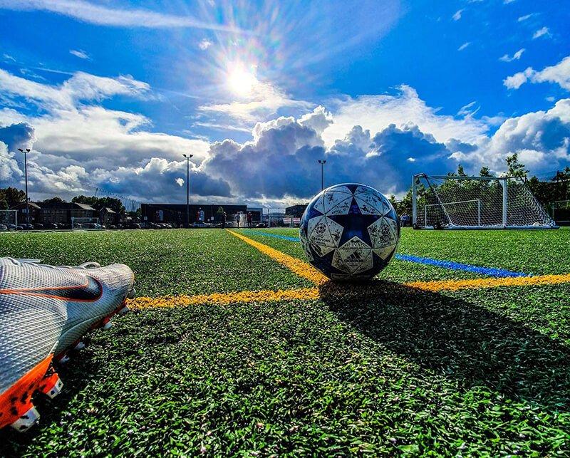 The Sports Philanthropy Network | Eric Kasimov | Creating Sports Content | Roy Kessel | SportsEpreneur