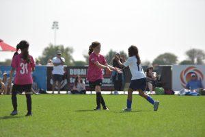 make youth sports fun | sportsepreneur