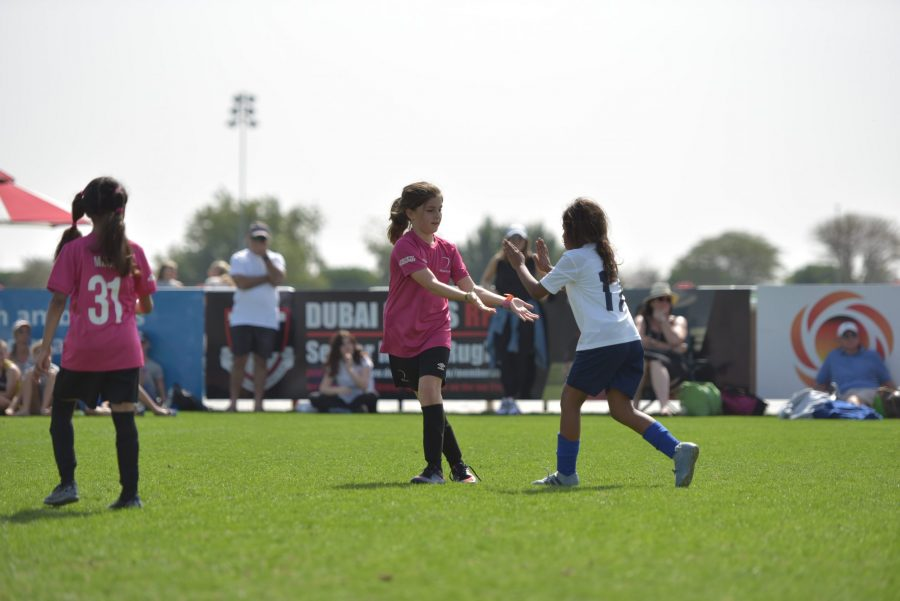 make youth sports fun   sportsepreneur