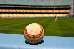 Excitement Returns To Major League Baseball | MLB Passion at SportsE