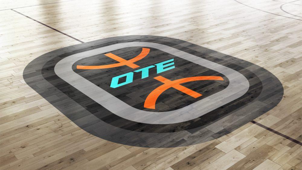 Overtime Elite: A Unique League For The Next Generation | SportsEpreneur