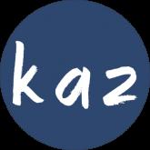 KazIns